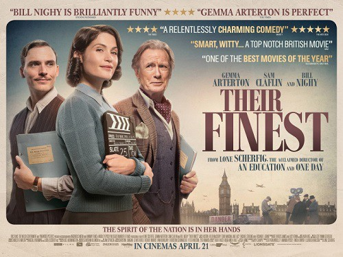 Their-finest-Quad-poster-700×525