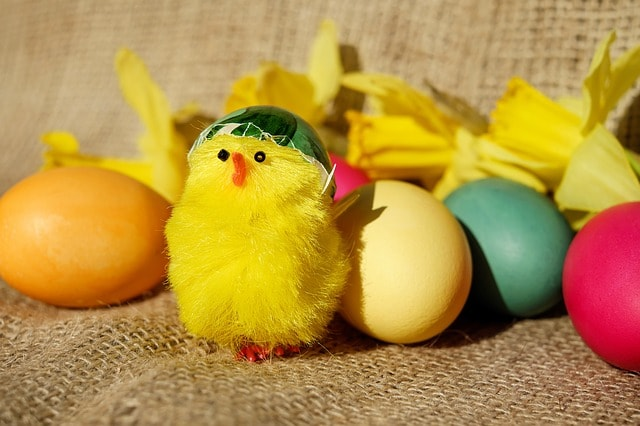 easter-theme-2136054_640 (1)