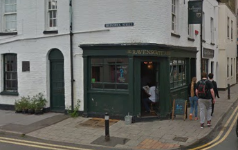 54 King St Google Maps (1)