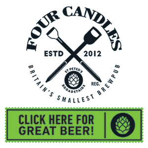 FOUR-CANDLES-THANET-AD_THANET-NEWS-AD-low resNEW
