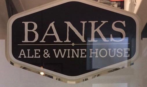 JT banks fizz (2)