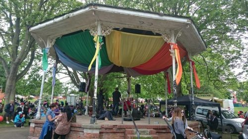 Music_Bandstand1