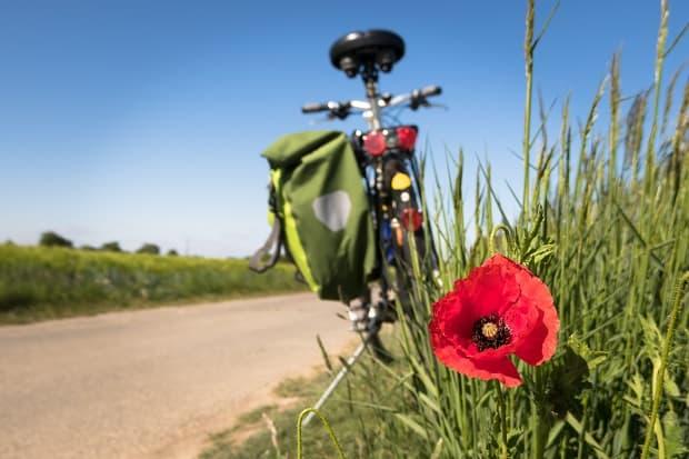 cycling-5178398 (1)
