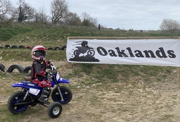 oaklands2