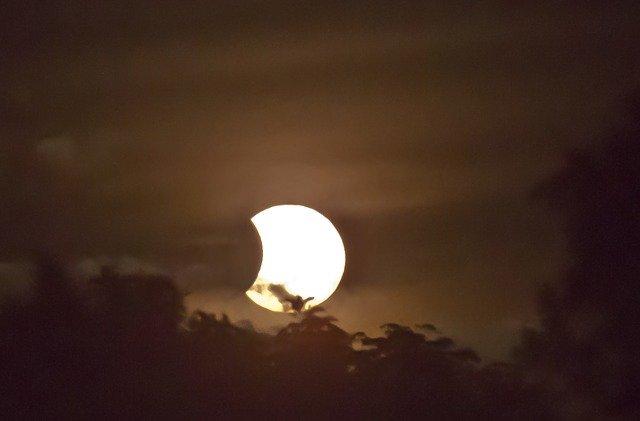 eclipses-434338_640