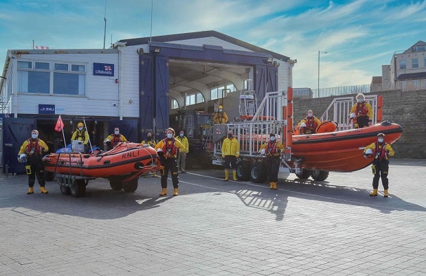 first_call_for_margates_new_lifeboat_and_a_new_helm_appointed_all_in_one2