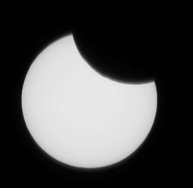 solarfl7